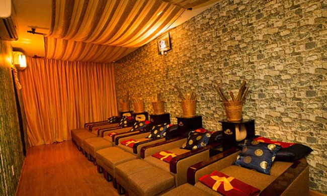 jjim jil bang tai golden lotus healing spa land 8 650x390