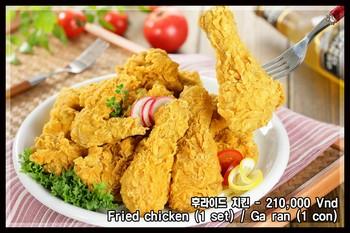 foodAD ch113