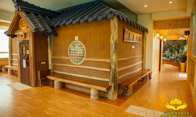 jjim jil bang tai golden lotus healing spa land 13 650x390