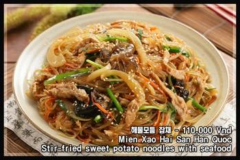 foodAD s166 s